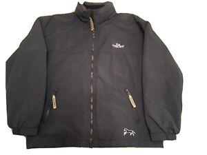 Horseware Rambo Jacket