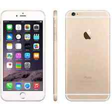 Smartphone Apple iPhone 6s 32GB 4G LTE Gold Oro - Garanzia EU 24 Mesi