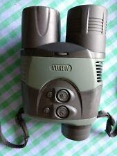 Yukon Ranger 5x42 Digital Night Vision Monocular IR illuminator spares or repair