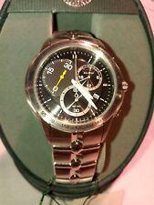 CITIZEN Eco-Drive Wrist Watch MODEL: AT1080-58E  *NEW*   *FREE SHIPPING*   2018