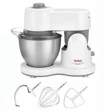 Tefal Stand Mixers with Beater