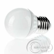 "Penna LED Socket-Lampada g4 /""r-24/"" 90//100lm 120 ° 12v DC 1,5w//MINI g-4 LAMPADINA"