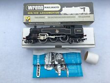 More details for wrenn railways w2218/a, late issue 1990-12-50. brown armature.