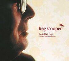 Beautiful Day - Reg  Cooper