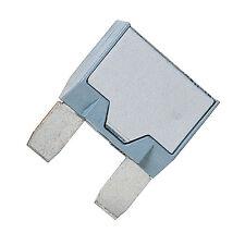 Circuit Breaker fits 2001-2003 Oldsmobile Aurora  BUSSMANN BY EATON