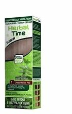 HENNA HAIR COLOUR CREAM HERBAL ,BIO CARE with HENNA 75ml, FREE DELIVERY