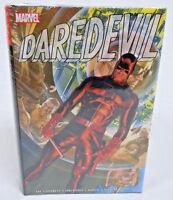 Daredevil Omnibus Volume 1 ALEX ROSS COVER HC Hard Cover New Sealed $125