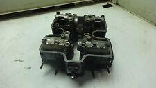 82 HONDA V45 MAGNA VF750 750 HM402B. ENGINE FRONT CYLINDER HEAD