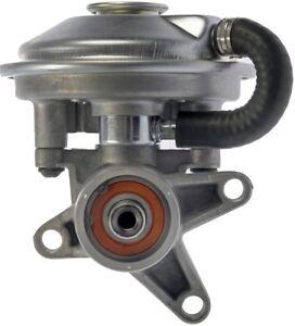 Vacuum Pump Dorman 904-805