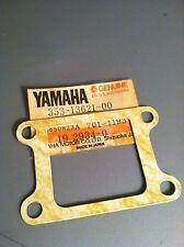 NOS Yamaha Gasket 1974-80 GT80 1973-79 GTMX 353-13621-00