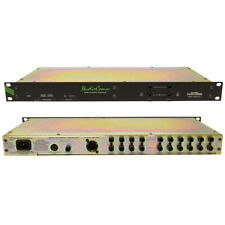 Studio Technologies Surround Central Controller studiocomm series Model 50
