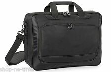 "Gemline Life in Motion TSA Friendly 15"" Laptop / MacBook Pro Business Bag - New"