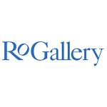 RoGallery