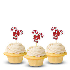 Cup Cake Toppers designer glitter cake toppers all ocaccions custom