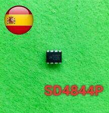 SD4844P Sd4844p dip-8 semiconductor IC envío rápido desde España