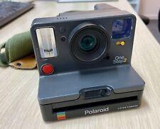 Polaroid One Step 2 Sofortbild Kamera Digital