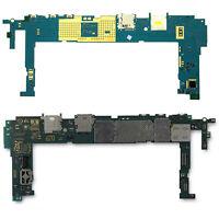 For SamsungGalaxyTab S 8.4 T700T705 16G Unlocked Logic Motherboard Mainboard