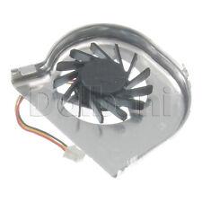 Internal Laptop Cooling Fan Acer Aspire One D150