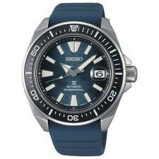 全新現貨 Seiko 精工Prospex 拯救海洋特別版自動機械錶 SBDY081 *HK*