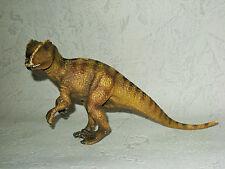 FIGURINES SCHLEICH - Animaux préhistoriques - ALLOSAURUS/Allosaure (L:17,5 cm)