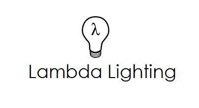 Lambda Lighting