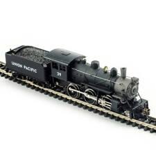 Antike für Spur 0-Eisenbahnen