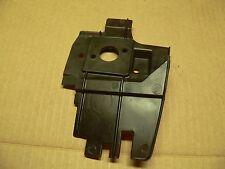 Stihl 041 Farmboss / FB AV G Chainsaw Carburetor Insulating Plate 1110 141 3000