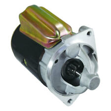 New Replacement 4-1/2 MOD Starter 3152N Fits 77-91 E250 E350 F250 F350