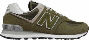 Scarpe da uomo verde casual New Balance | Acquisti Online su eBay