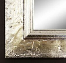 Spiegelschranke Im Vintage Retro Stil Furs Badezimmer Gunstig
