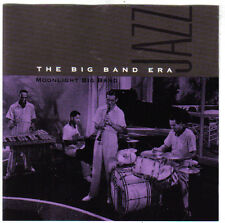The Big Band Era-Moonlight Big Band/Nuovo!