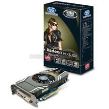 Radeon HD 5830 Extreme