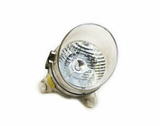 Other External Lighting Parts