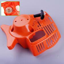 Recoil Starter Assy 4140 190 4009 Assembly Fit Stihl FC55  FS45 FS46 HL45 KM55