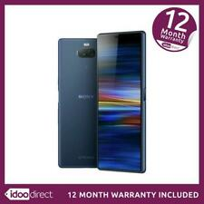 Sony Xperia 10 I3113 64GB 13 MP 6