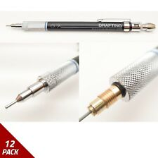 Takeda Precision 0.7mm Mechanical Pencil for Architects Creativity & Drafting