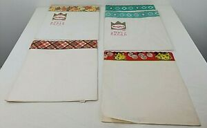 Lot of Vintage Decorative Paper Shelf Paper - Nice Variety - Check It Out!