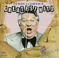 Jerry Clower - Greatest Hits [New CD]