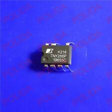 5PCS OFFLINE Switcher IC POWER DIP-7(DIP-8) TNY266P