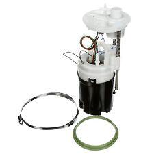 Delphi FG1689 Fuel Pump Module Assembly