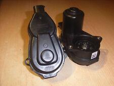 Elektrische Handbremsen TRW 32337647 PBT-GF30 Feststellbremse Stellmotor Audi A6