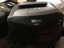 Source Technologies ST9410 Standard Laser Printer Lexmark Type 4505