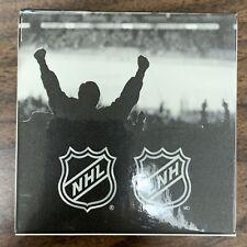 2015 $10 Fine Silver - Montreal Canadiens