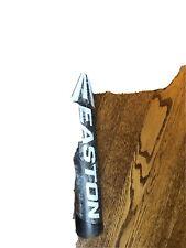 Easton Bomb Squad Slow Pitch Softball Bat 34/27
