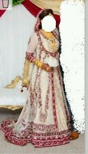 Silk Blend Lace Plus Size Wedding Dresses