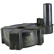 Ignition Coil TRUE PARTS INC. CLS1096