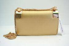 Women Crossbody Satchel Tote Handbag Shoulder Bag  Clutch evening bag