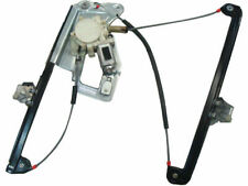 For 2001-2003 BMW 530i Window Regulator Front Left TYC 63452TF 2002