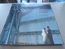 Depeche Mode - Some Great Reward - LP Vinyl / Neu&OVP / Gatefold /// Sony Legacy
