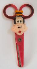 Disney Goofy Vintage Scissors